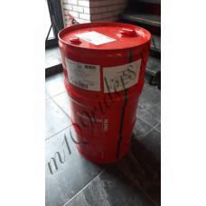 Моторное масло MOTUL 5100 4T 10W-40 (1 литр)