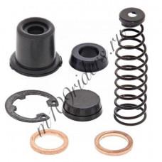 Ремкомплект переднего главного тормозного цилиндра ALL BALLS для C109R, VLR1800
