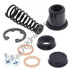 Ремкомплект переднего главного тормозного цилиндра ALL BALLS для M109R, VZR1800, M1800R, M90, VZ1500, C90, VL1500