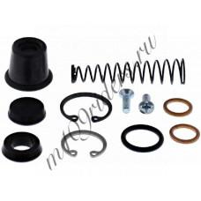 Ремкомплект заднего тормозного цилиндра ALL BALLS для C109R, VLR1800