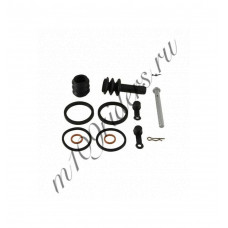 Ремкомплект заднего суппорта ALL BALLS для M109R, VZR1800, M1800R, C109R, VLR1800, C90, VL1500, M90, VZ1500
