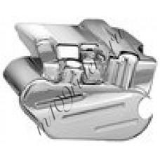 Хромированная накладка на задний суппорт для M109R, VZR1800, M1800R