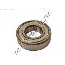 Комплект подшипников заднего колеса Suzuki для M109R, VZR1800, M1800R, С109R, VLR1800
