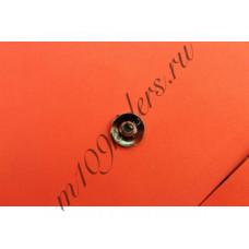 Заглушка болтов руля Suzuki для M109R, VZR1800, M1800R, M50, C50, VZ800, M800, VL800