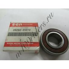Комплект подшипников заднего колеса Suzuki для M90, VZ1500, С90, VL1500