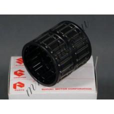 Игольчатый подшипник сцепления Suzuki для M109R, VZR1800, M1800R, C109R, VLR1800