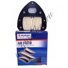 Воздушный фильтр Suzuki для M50, С50, VZ800, VL800 2009+