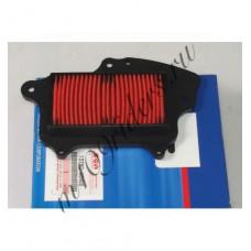 Комплект воздушных фильтров Suzuki для M90, VZ1500. C90, VL1500 2014+