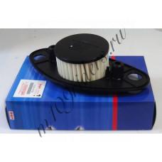 Воздушный фильтр Suzuki для C50, VL800 2001-2008