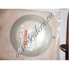 Настроечный диск сцепления Т2.3 Suzuki для M109R, VZR1800, M1800R, C109R, VLR1800