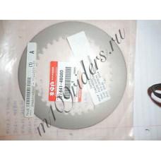Настроечный диск сцепления Т1.6 Suzuki для M109R, VZR1800, M1800R, C109R, VLR1800