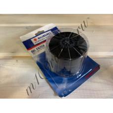 Масляный фильтр Suzuki для M109R, VZR1800, M1800R, M50, C50, VZ800, M800, VL800