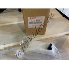 Топливный фильтр Suzuki для M109R, VZR1800, M1800R