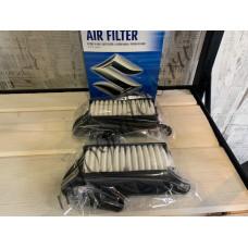 Комплект воздушных фильтров Suzuki для M109R, VZR1800, M1800R