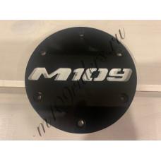 """Крышка генератора """"М109"""" белая для M109R, VZR1800, M1800R"""