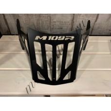 Багажник сборный для СОЛО M109R для M109R, VZR1800, M1800R