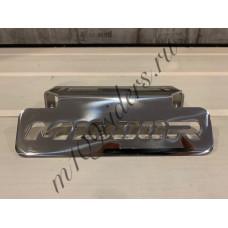 """Кронштейн крепления поворотников """"M1800R"""" нерж. для M109R, VZR1800, M1800R"""