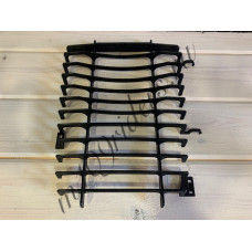 Б\У решетка радиатора для M109R, VZR1800, M1800R