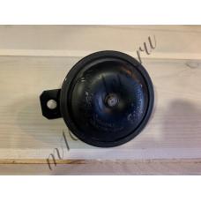Б\У звуковой сигнал для M109R, VZR1800, M1800R
