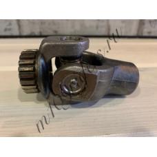 Б\У крестовина кардана для M109R, VZR1800, M1800R, C109R, VLR1800, M90, VZ1500, C90, VL1500