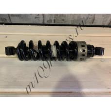 Б\У задний амортизатор для M109R, VZR1800, M1800R