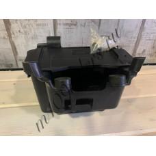 Б\У аккумуляторный ящик для M109R, VZR1800, M1800R
