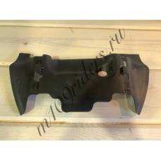 Б\У задний пластик фары (низ) для M109R, VZR1800, M1800R