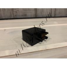 Б\У реле поворотных сигналов для M109R, VZR1800, M1800R, C109R, VLR1800, M90, VZ1500, C90, VL1500, C50, VL800, M50, VZ800