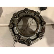 Б\У шлицевая муфта заднего колеса для M109R, VZR1800, M1800R, C109R, VLR1800, M90, VZ1500, C90, VL1500