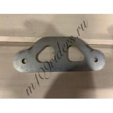 Б\У кронштейн заднего подкрылка для M109R, VZR1800, M1800R