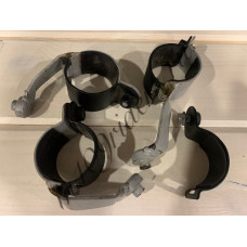 Б\У кронштейны ветрового стекла national cycles для M109R, VZR1800, M1800R